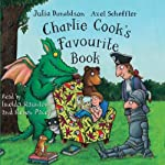 Charlie Cook's Favourite Book | Julia Donaldson