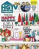 #10: HGTV Magazine