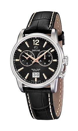 Montre Jaguar Suisse Pour J619l HommeMontres c4Lq5RAj3S