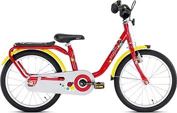 Puky Z 8 - Bicicletas para niños - 18