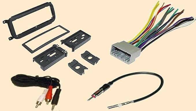2006 dodge caravan wiring harness diy wiring diagrams u2022 rh dancesalsa co