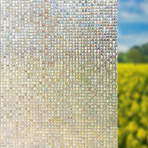 Compare Price To Glass Door Appliques Dreamboracay Com