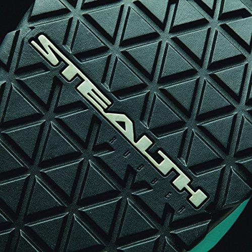 adidas Terrex Trailcross SL Scarpe - SS17 Blue