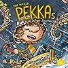 Der verrückte Angelausflug (Pekkas geheime Aufzeichnungen 3)