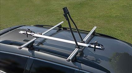 Diamond Car - Baca de Aluminio para Bicicleta: Amazon.es: Coche y moto