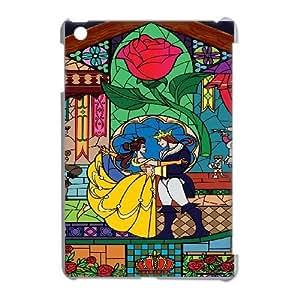 iPad Mini Phone Case Beauty And The Beast Q12Q388886