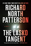 The Lasko Tangent: A Novel