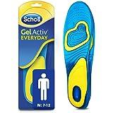Scholl GelActiv Insole Everyday (Men)