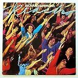 Richard Simmons: Reach