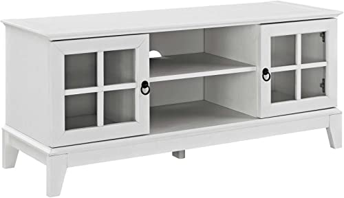 Modway Isle Coastal Contemporary 47 Inch TV Stand