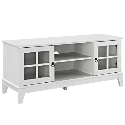 reputable site 891f7 1431a Tv Stand For 47 Inch Tv | keetjeknutselshop