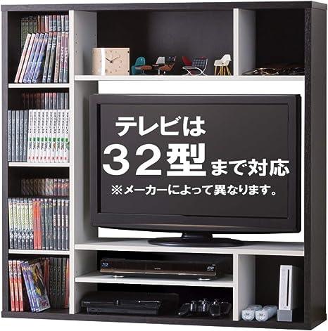 ハイ テレビ タイプ 台
