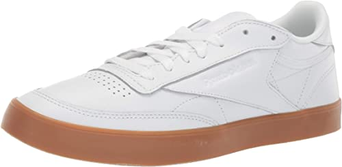 Club C 85 FVS Walking Shoe