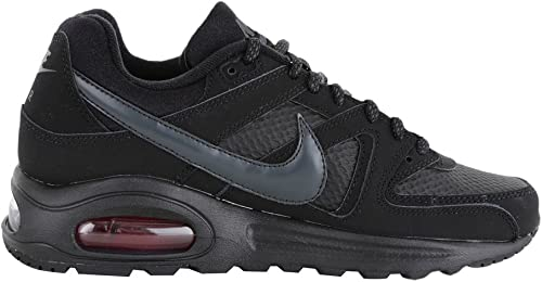 Nike Air Max Command Leather GS