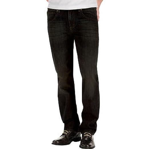 15c62ea9a5d Lee® Men s Modern Series Straight Leg Jean-Darko