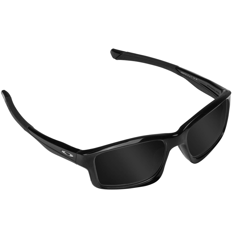 Amazon.com: Nueva opción de Búsqueda Optics polarizado ...