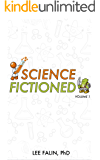 Science Fictioned - Volume 1