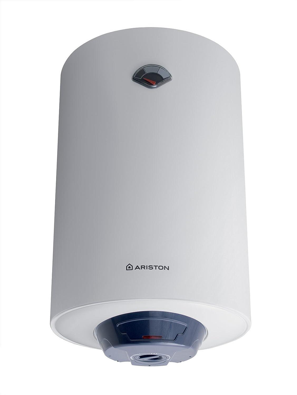 Ariston 3200808 calentador de agua eléctrico 100 Litros ...