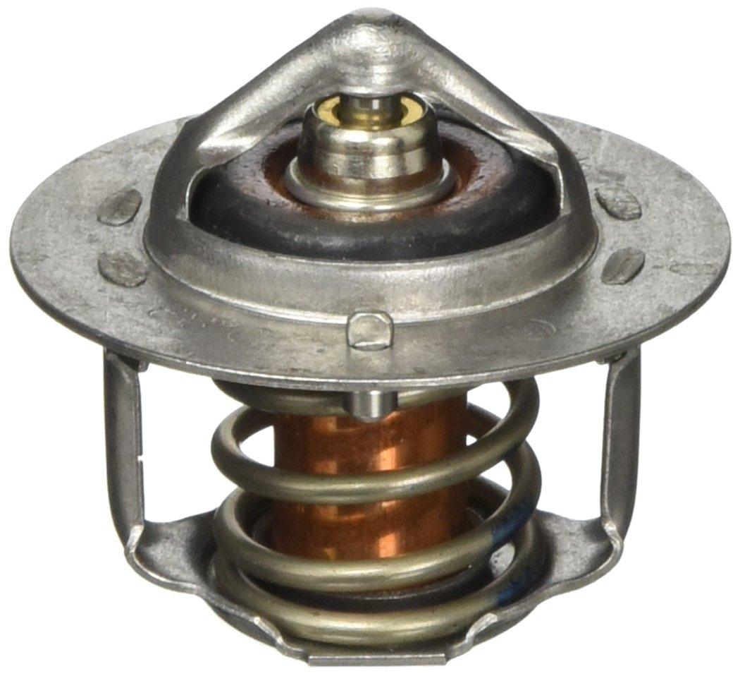 Genuine Toyota 90916-03078 Thermostat