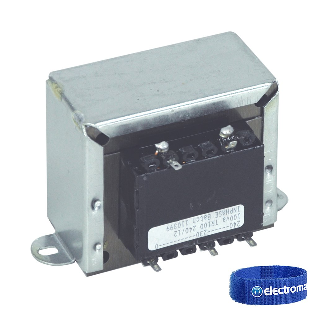 LEDSONE AC 90~250V to DC12V 10 Watt 0.833 Amp Transformer IP67 Waterproof LED Driver Power Supply Out-door Use Lighting Transformer,Light weight,Aluminium Case Top Quality Driver,UK Stock