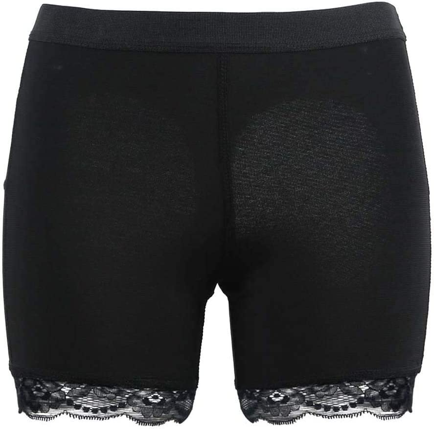 Women Waist Girdle High Waist Control Panties Butt Lifter Belly Slimming Control Butt Lifter Body Shaper Underwear