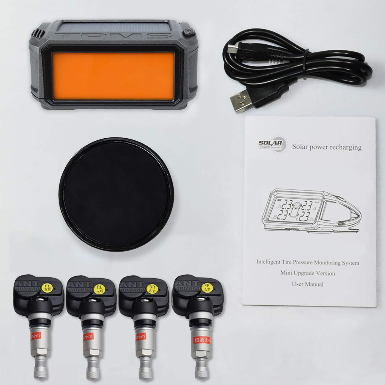 5Pcs 6mm Black Shaft Hole Dia bakelite Potentiometer Pot Pointer Knobs CapsHV