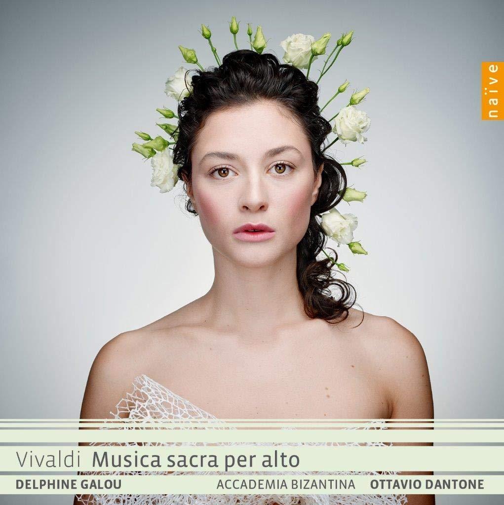 "Vivaldi chez ""Naïve"" 6125ftNsF5L._SL1024_"
