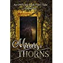 Mirrors & Thorns: An OWS Ink Dark Fairy Tales Anthology