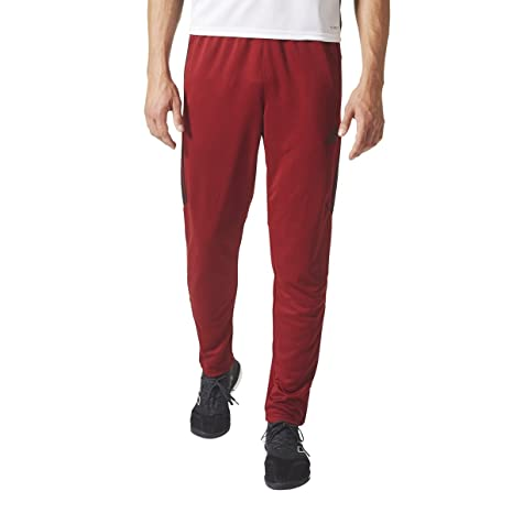 157a14e9c32 Image Unavailable. Image not available for. Color  adidas Men Tiro 17 Training  Pant