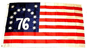 NAVY FLAG Military US Banner Flag Double Stitched 3/' x 5/' Flag w//Grommets 1497