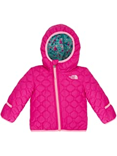 The North Face Baby Reversible Perrito Jacket (Infant)