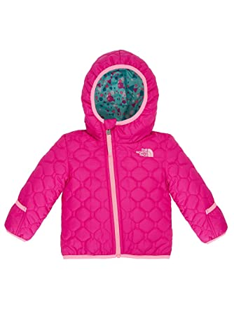 4b703b716 discount code for the north face infant reversible perrito jacket ...