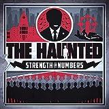 Strength in Numbers (Ltd. CD Mediabook incl. 3 stickers)