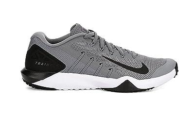c9e0b3cea56 Nike Retaliation Tr Blue Training Shoes men Source · Amazon com Nike  Retaliation Tr 2 Mens Aa7063 002 Basketball