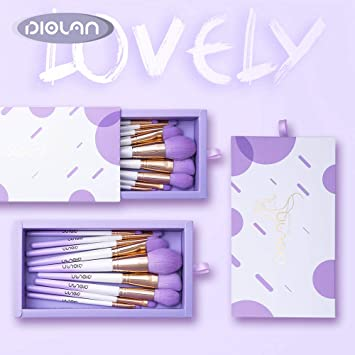 Diolan  product image 4