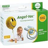 Awenar Pharma Solutions - Angel-Vac Mouche bébé