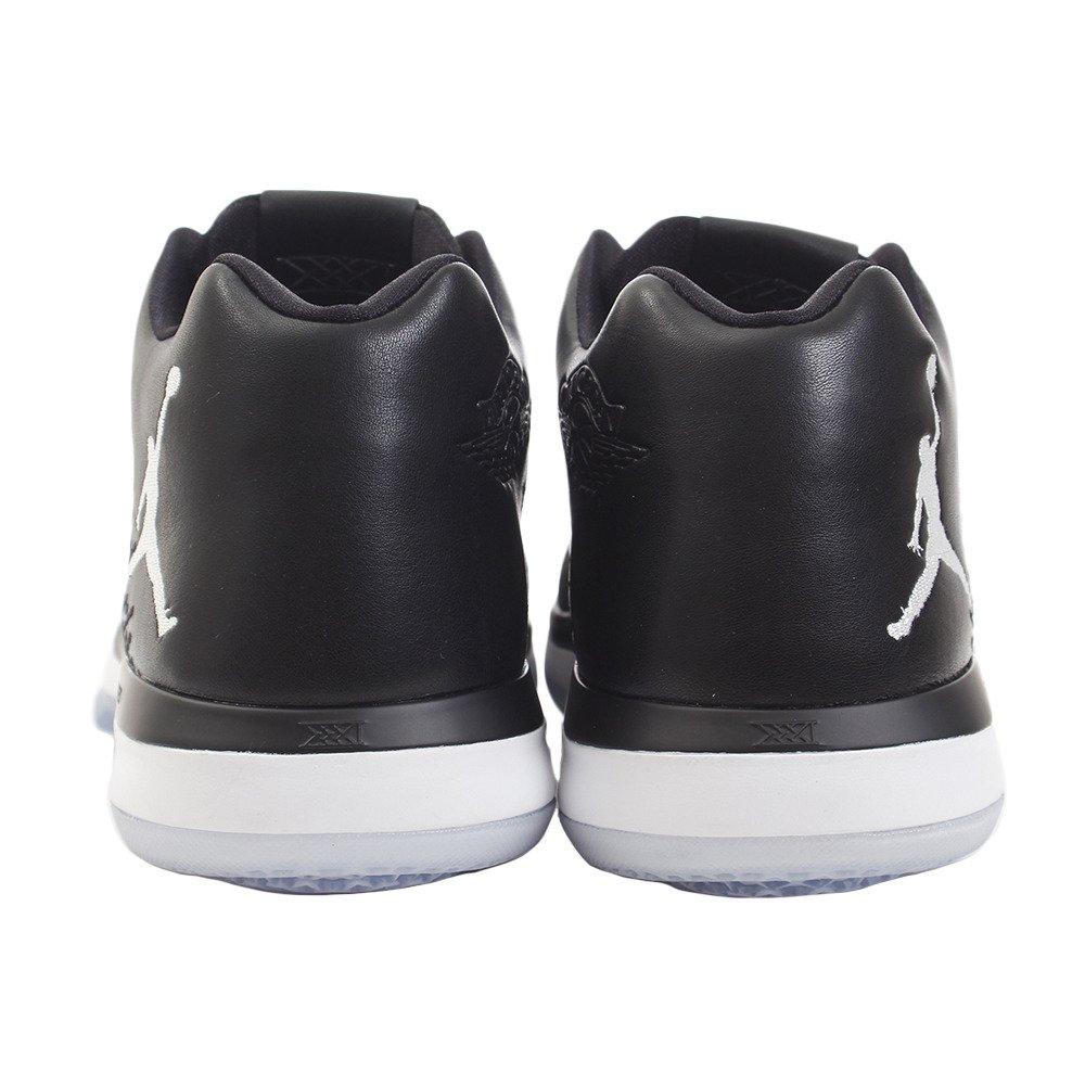 Nike Herren Herren Herren AIR JORDAN XXXI Low Basketball-Schuh f8e9e9