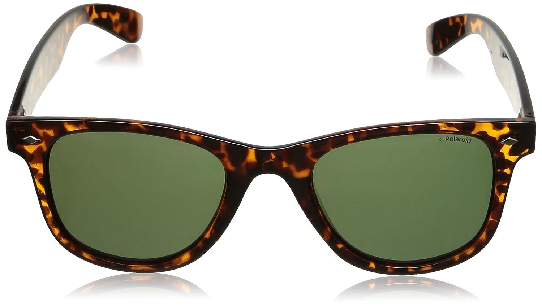 Polaroid Sonnenbrille (PLD 1016/S V08/H8 50) 2FDjbnZ