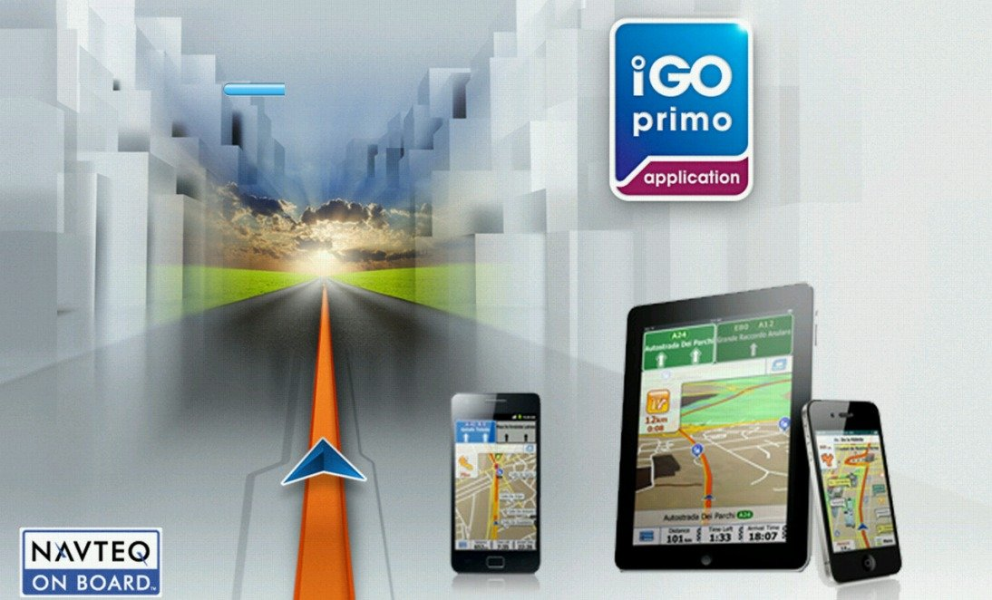 Igo primo 24 gps navigation software android os compatible igo primo 24 gps navigation software android os compatible full europe maps and speedcameras locations 8gb microsd card and adapter eonon gumiabroncs Gallery
