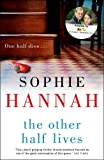 The Other Half Lives: Culver Valley Crime Book 4