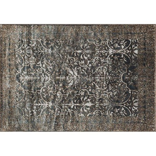 loloi-rugs-eltoeo-02slbz5277-elton-collection-transitional-area-rug-5-feet-2-inch-by-7-feet-7-inch-s