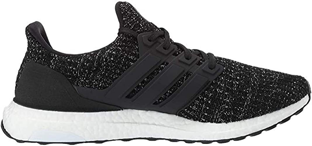 104 Best Black Adidas Running Shoes (September 2019) | RunRepeat