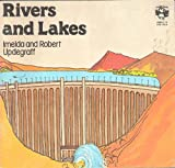 Rivers and Lakes, Imelda Updegraff and Robert Updegraff, 0140491929