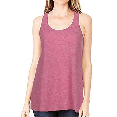604b7dd2ef9e45 ❤ Women Vest