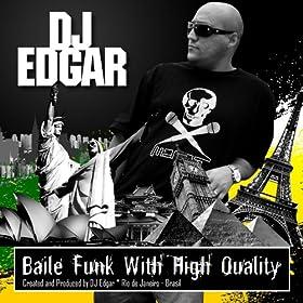 Amazon.com: Las Chicas Quieren Bailar: DJ Edgar: MP3 Downloads