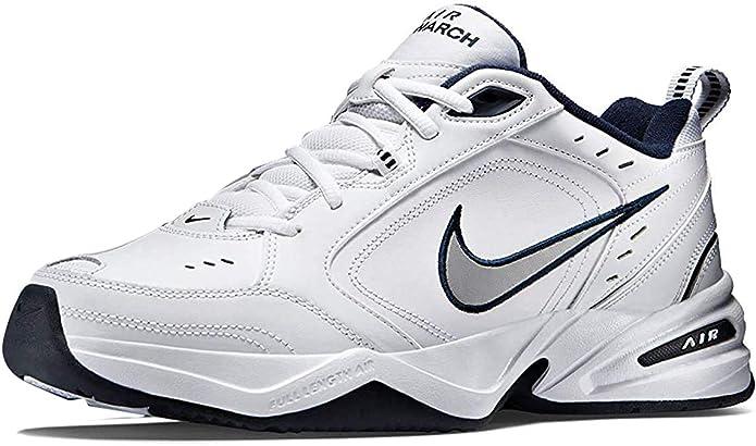6.Nike – Men's Air Monarch IV – Cross Trainer