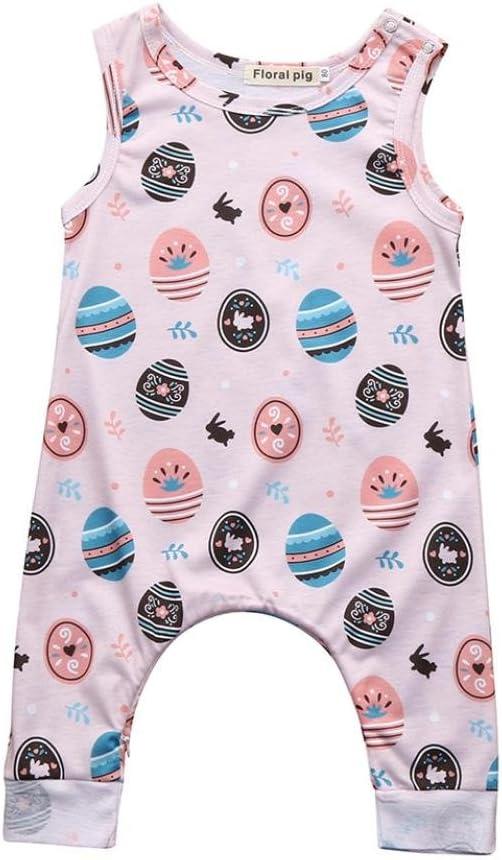NUEVO. Disfraz de Baby Yes Mile Pascua Niños Ropa neuge borenen ...