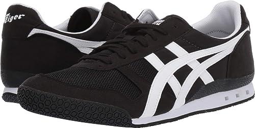 buy online 07bda 3b2b7 Onitsuka Tiger Asics HN201 Men's ULTIMATE 81 Shoes: Amazon ...
