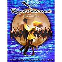 Riverdance: The Music (Deluxe Edition)