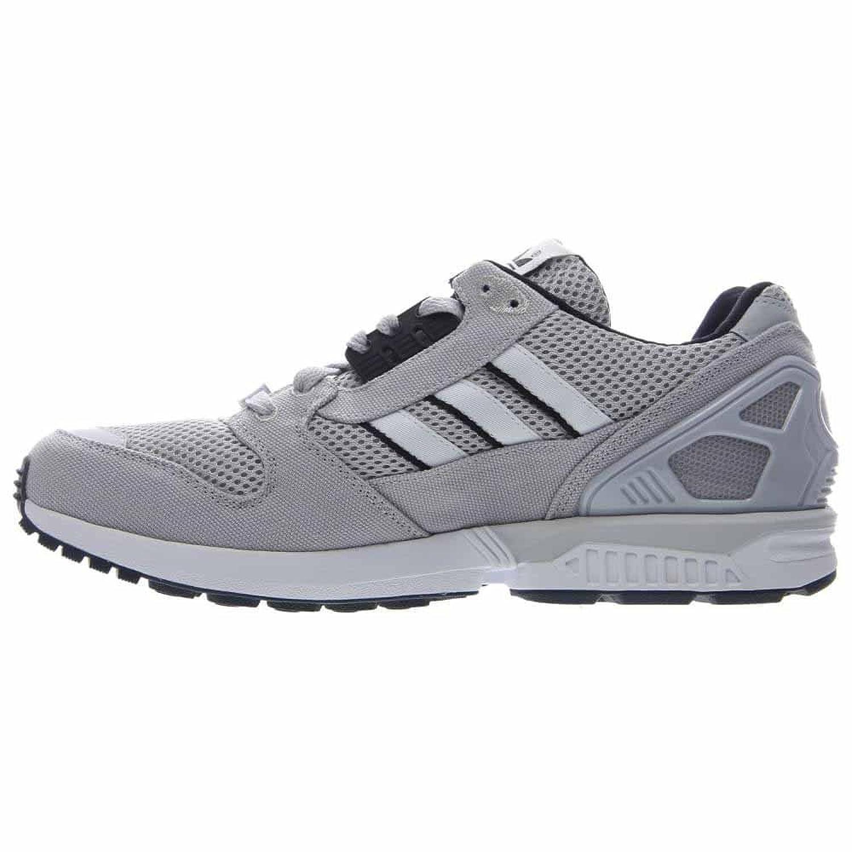 Zx 8000 Adidas Corrientes Del Mens-zapatos Zx-800 ReiKytt